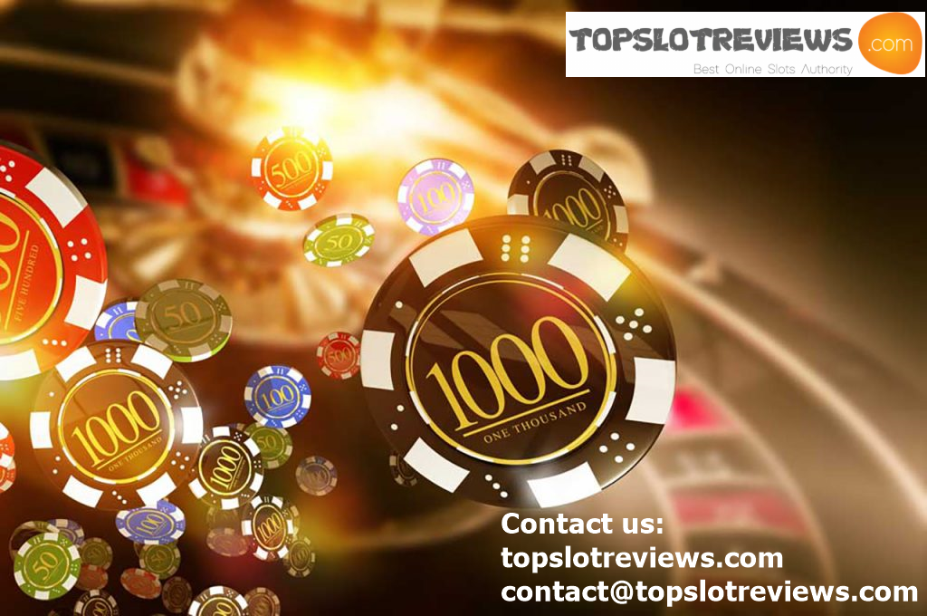 the best online casino reviews