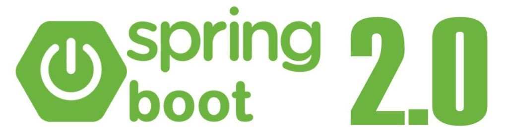 Spring Boot 2.0 — Project Structure