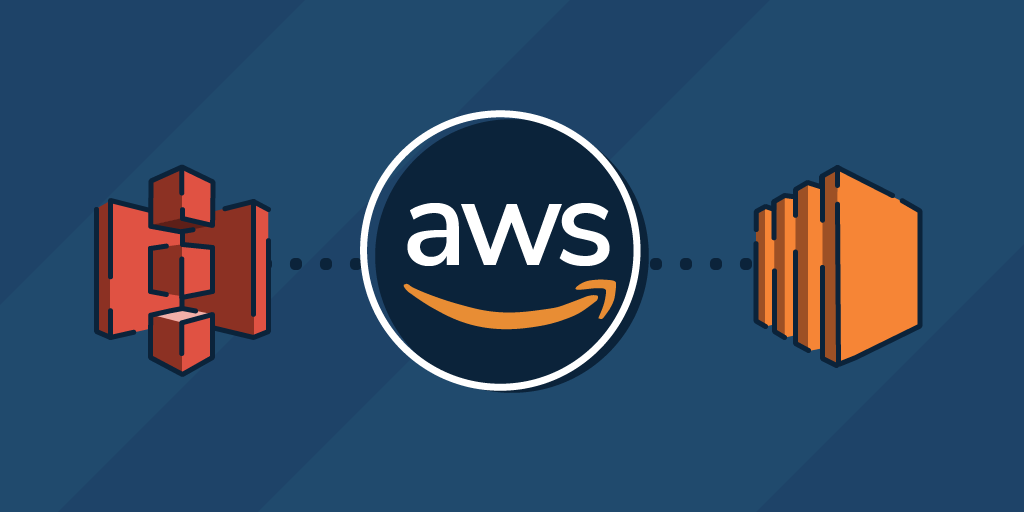 Using Amazon AWS: choosing the best cloud services