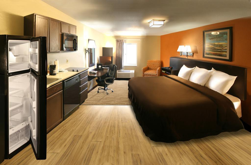 How To Find Cheap Extended Stay Hotels Near Me During The Holiday Season By Digital Knowledge Mine Medium