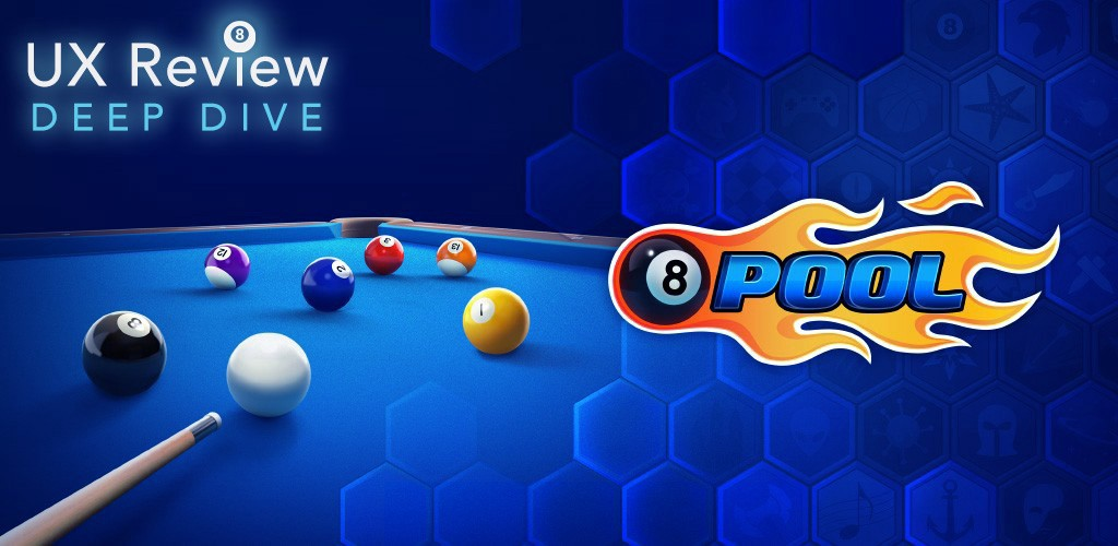 8 ball pool betting system napoleongames betting