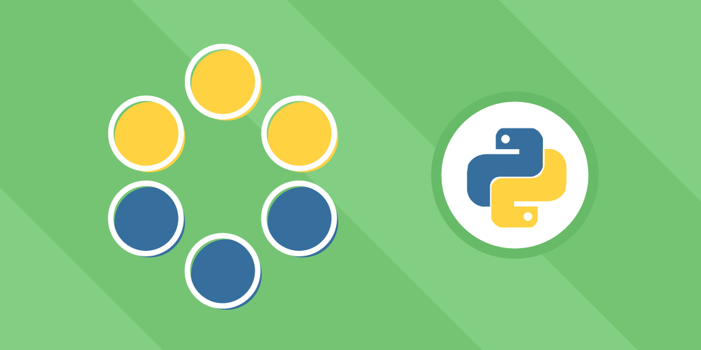 How to Use Object-Oriented Programming in Python
