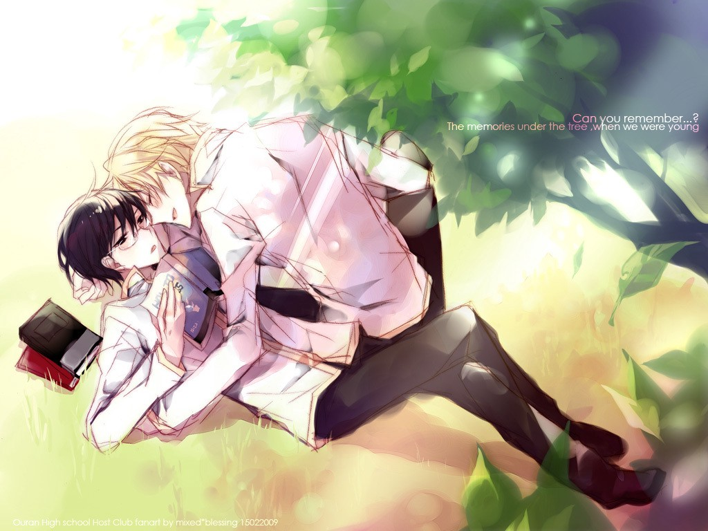 Fujoshi Rising A Preliminary View On The Rising Yaoi Subculture In Indonesia By Ahotaku39 Medium