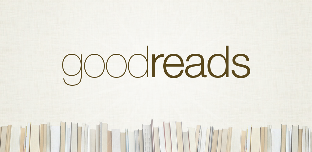 Almost Everything About Goodreads Is Broken