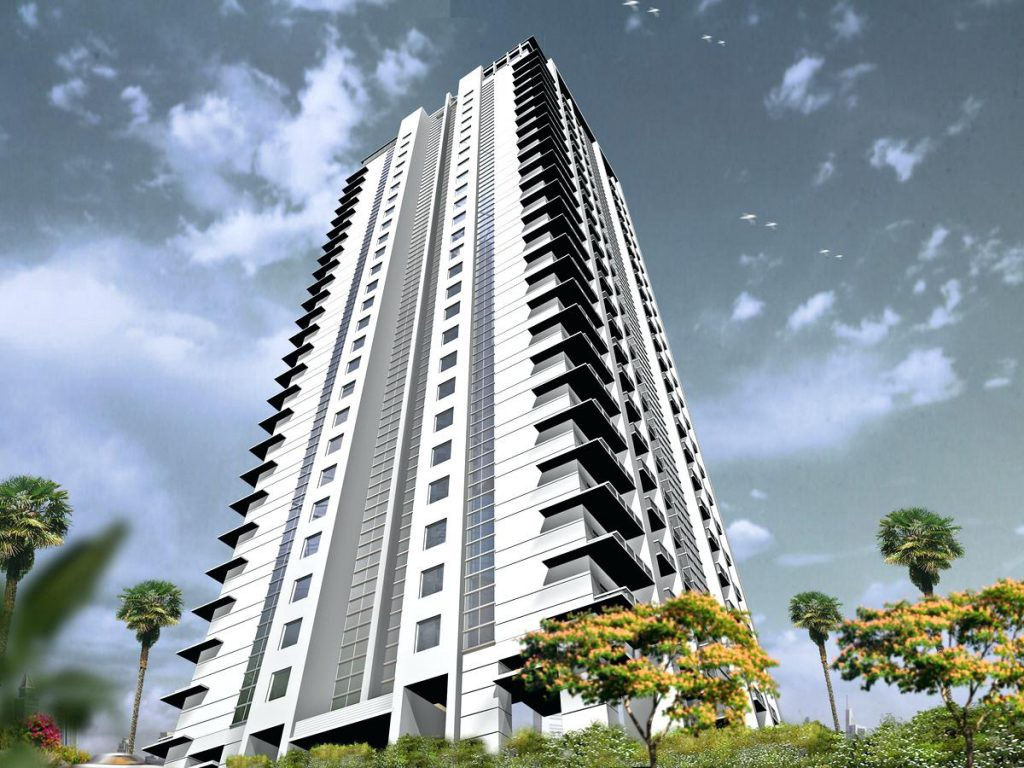 Which is the best apartment to buy in Bangalore that ...