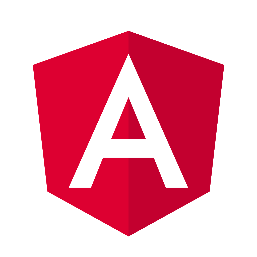 Setting the browser page Title in an Angular app - Aram Koukia