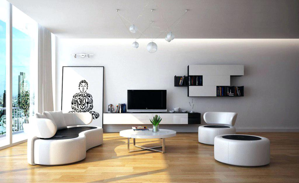 Top Tile Tips To Make Your Living Room Look More Amazing Xfactory In