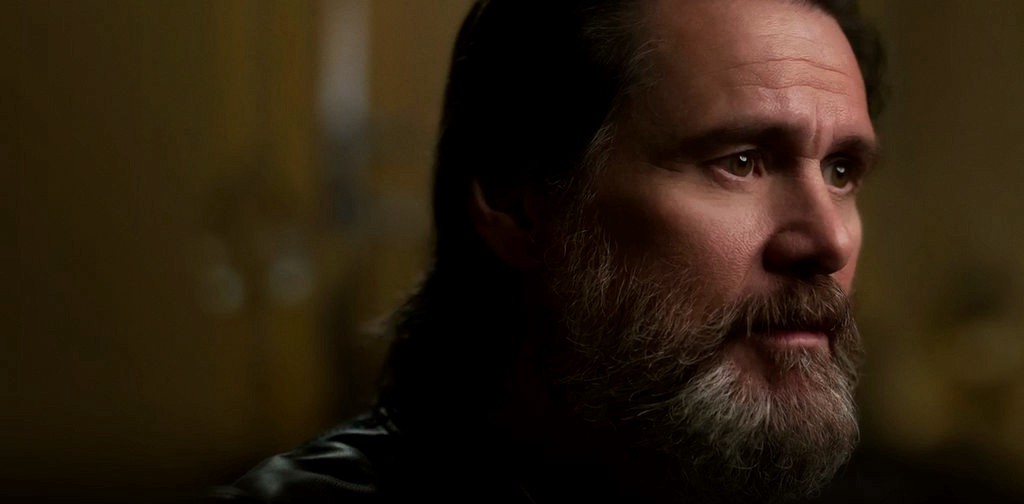 jim carrey 2019jim carrey what is love, jim carrey 2019, jim carrey shining, jim carrey twitter, jim carrey cuban pete, jim carrey gif, jim carrey somebody to love, jim carrey site, jim carrey films, jim carrey movies, jim carrey cuban pete скачать, jim carrey paintings, jim carrey height, jim carrey biography, jim carrey instagram, jim carrey speech, jim carrey фильмы, jim carrey jack nicholson, jim carrey clint eastwood, jim carrey цитаты