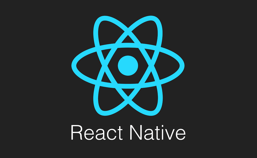 Handle Tab changes in React Navigation - ITNEXT