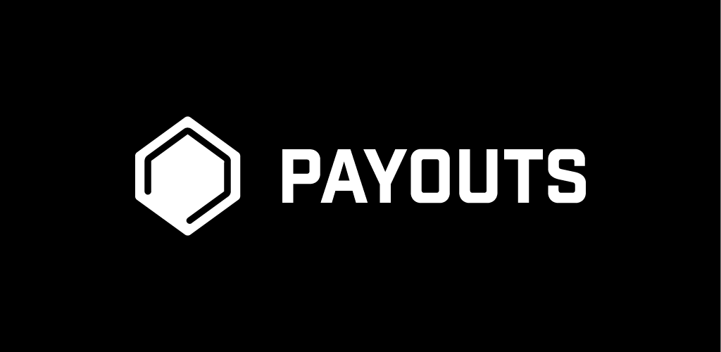 The Creation Of Numerai Payouts With Flutter
