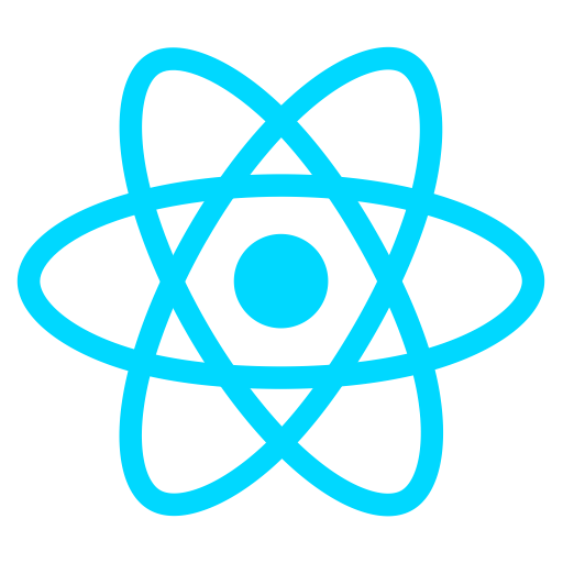 Serving Express with a React Single Page App within the Same Application