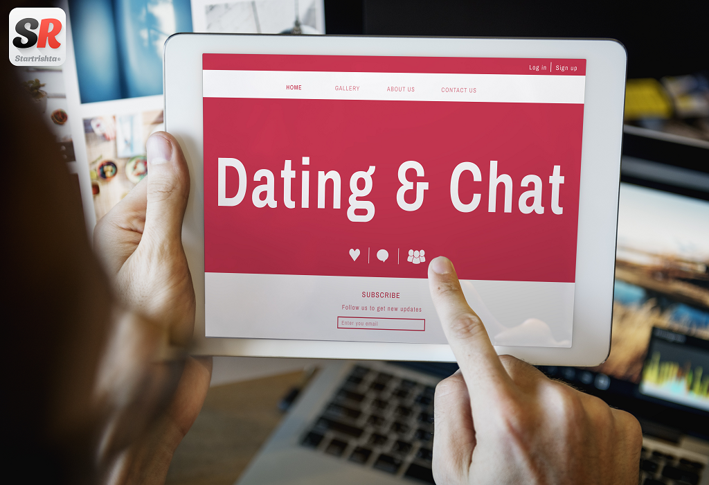 beste gratis dating chat site