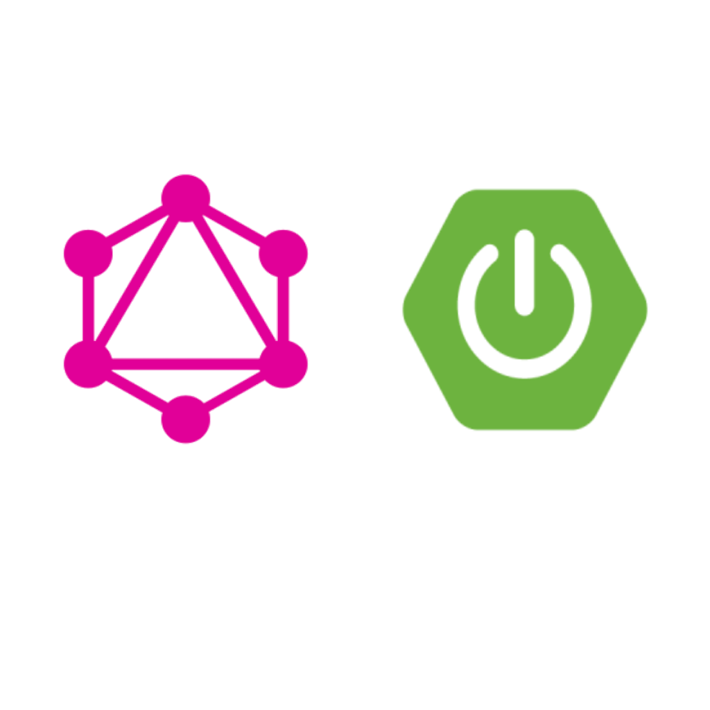 GraphQL with Spring Boot