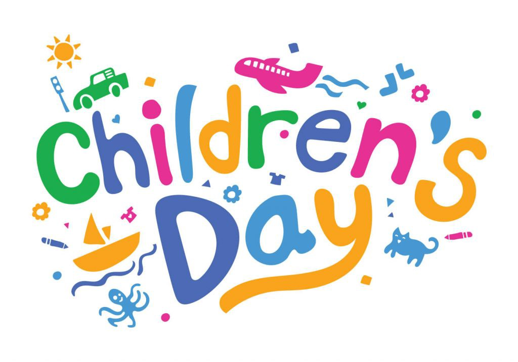 7 Innovative things to do with kids this Children's Day ...