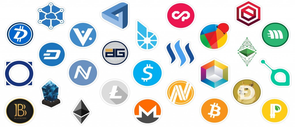 Comparing Bitcoin with Other Popular Cryptocurrencies