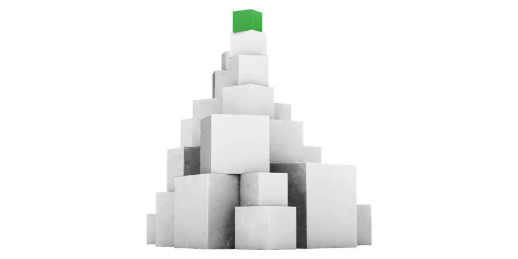 The Building Blocks of a Data-Informed Company - Sequoia