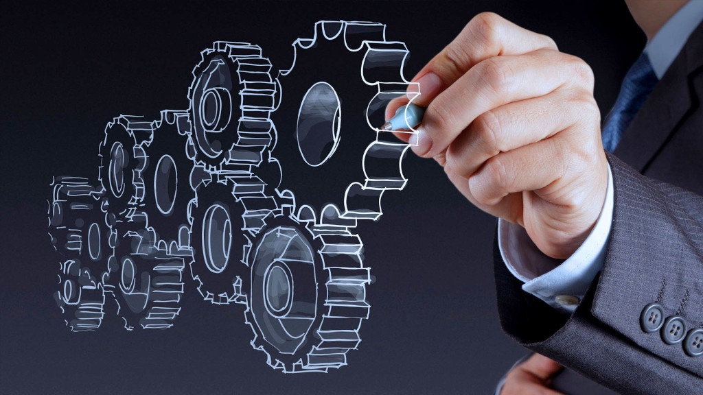 An Overview Of Automobile Engineers By Inder Roy Medium