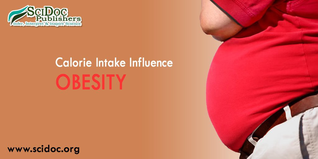 Dietary Epigenetic Factors Influencing Central Obesity By Scidoc Publishers Medium