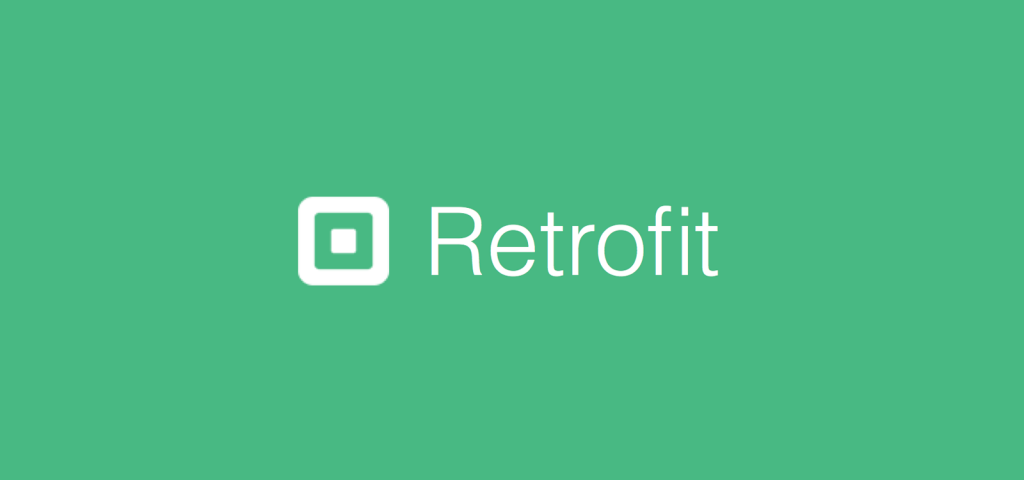 Conclusion of my adventures with Retrofit 2 - AndroidPub