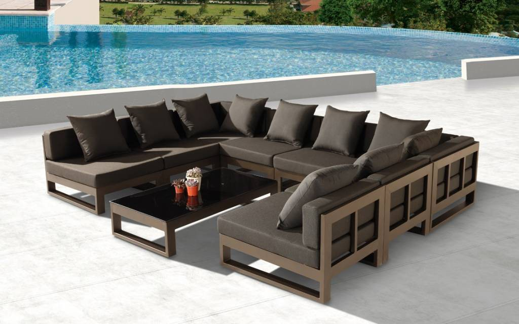 Outdoor Furniture Why To Own Them