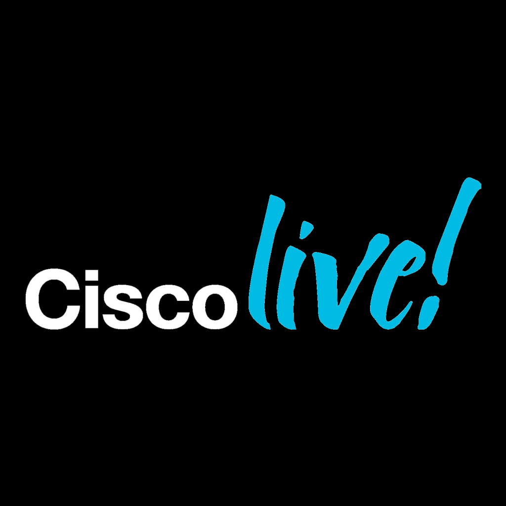 New to Cisco, Where to Start Learning on Product Line?