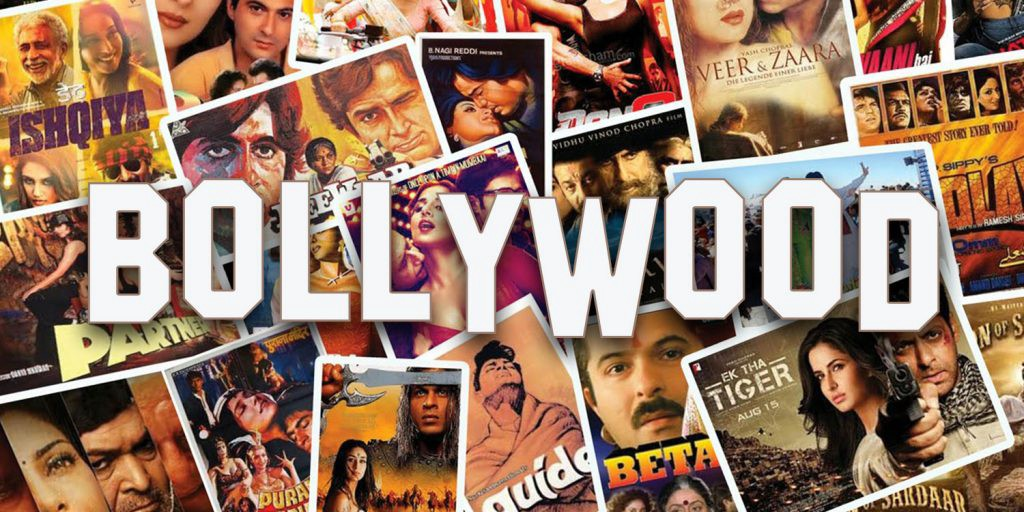 How 'Bollywood' Can Make You Connect Across Cultures |  of Harsimran Julka |  Half