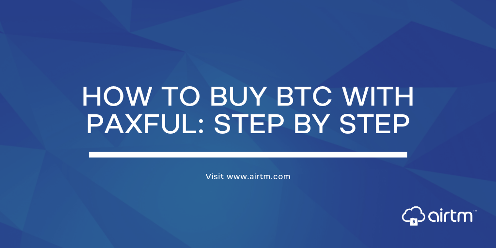 How to buy bitcoins step by step ante post betting explained sum