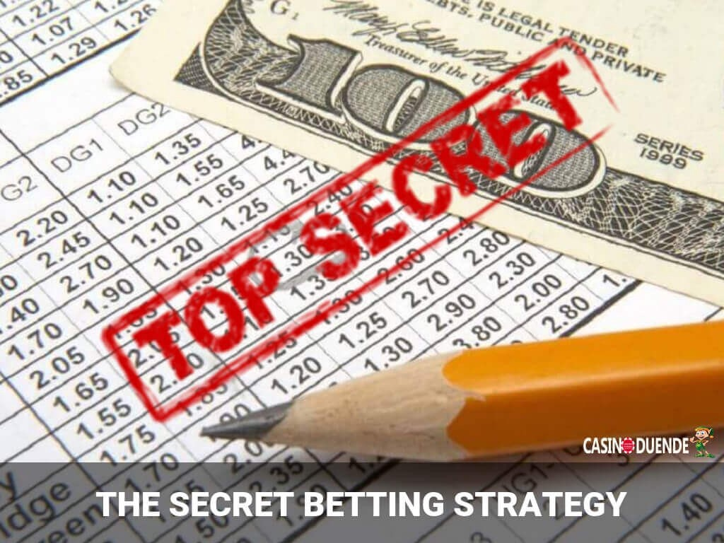 Secret sports betting system betting sites 2021 election candidates