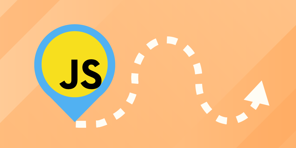 What is JavaScript Map?