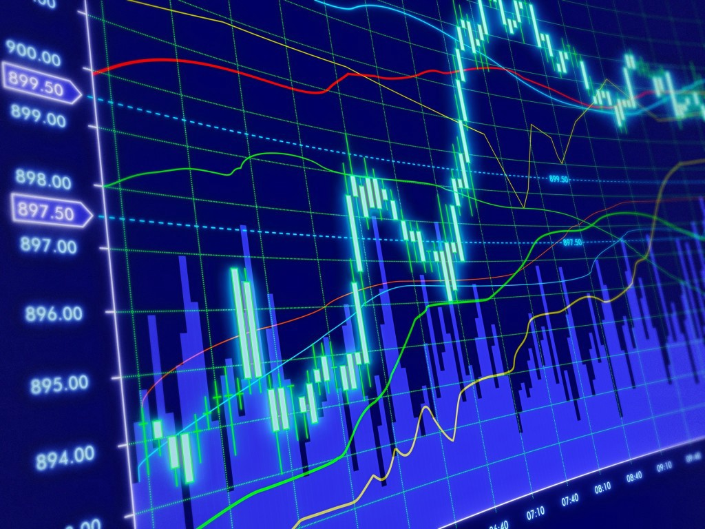 Best Indicators For Day Swing Traders And How To Use Them