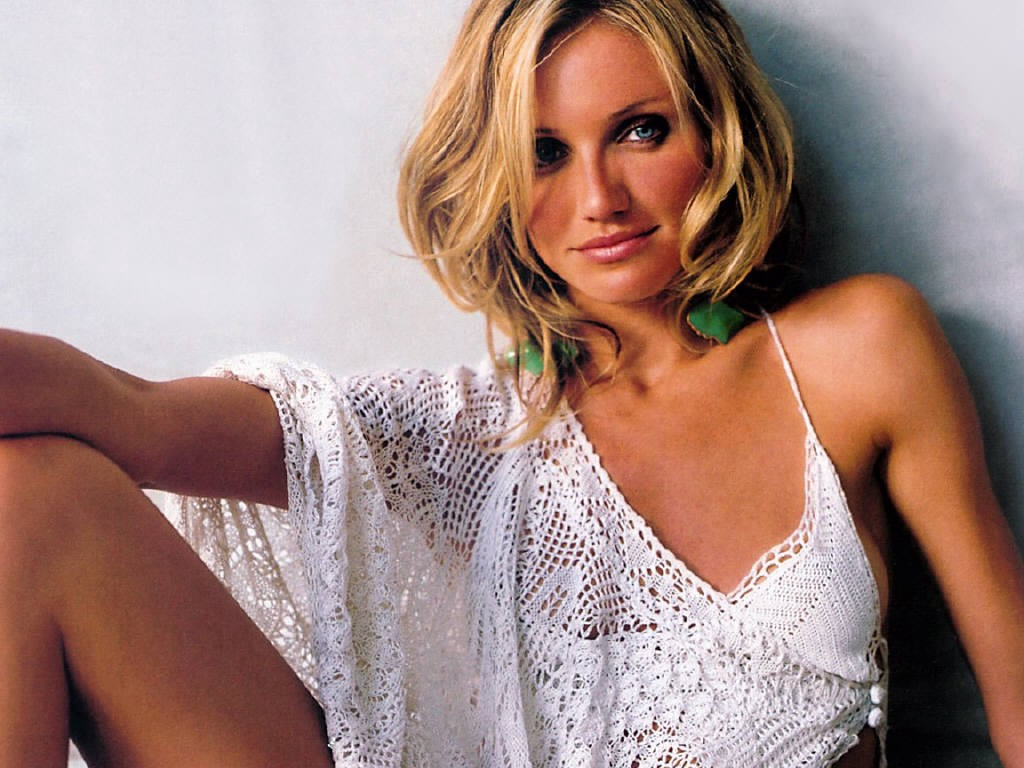 Cameron Diaz In Porn cameron diaz biography news facts lifestyle impelreport