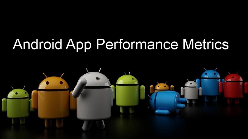 Android App Performance Optimization - MindOrks - Medium