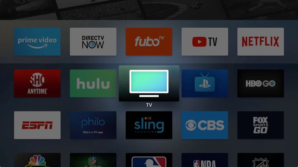 The Best Black Friday Deals on Streaming Services - FOMOPOP