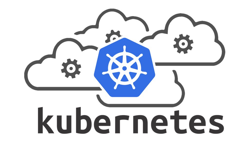 How to connect to your Kubernetes services? - learnk8s io