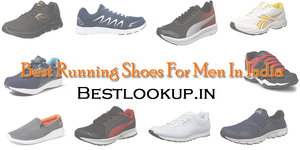Picking out the Best Running Shoes in