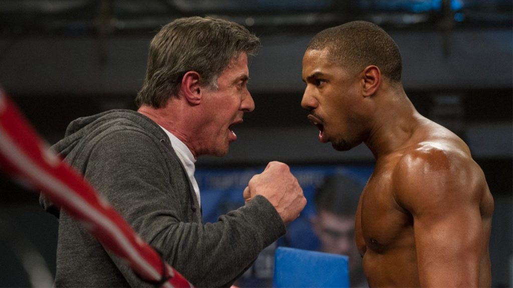 creed 1 full movie free online