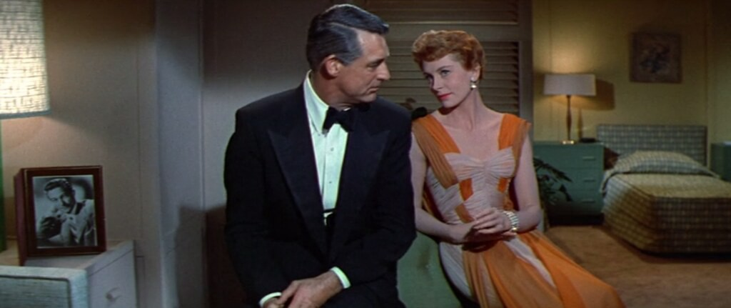 A Valentine's Day Tribute to Truly Romantic Movies: An Affair to Remember    by Laurie Levy   Medium