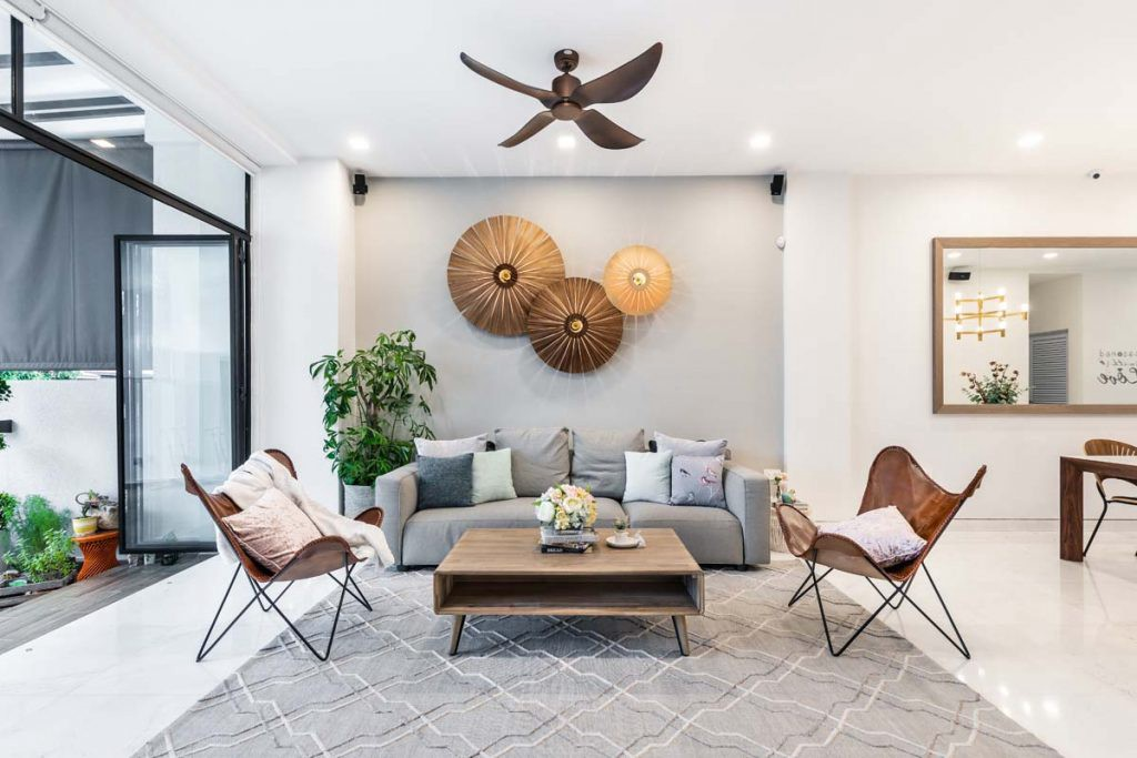 What To Expect From Interior Design Trends This 2019