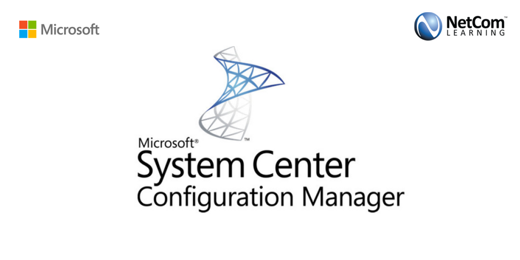 10 Best Features of System Center Configuration Manager