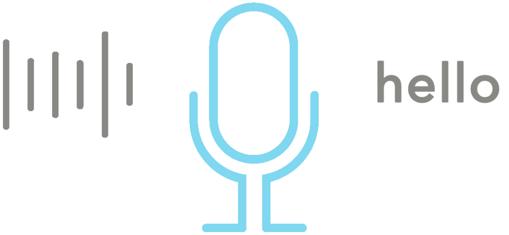 Android Speech to Text Tutorial. In this article, we will learn how to…    by Abhinav Singh   Voice Tech Podcast   Medium