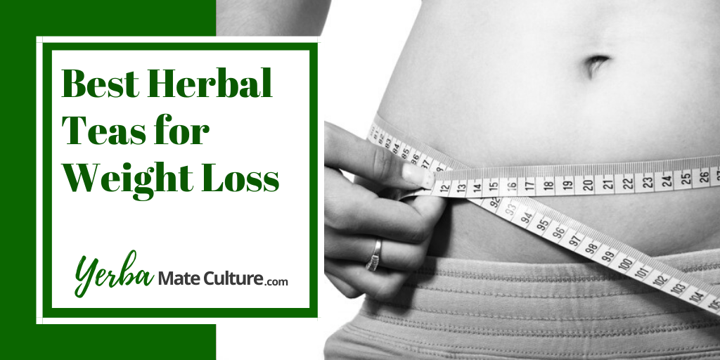 natural remedies to assist weight loss