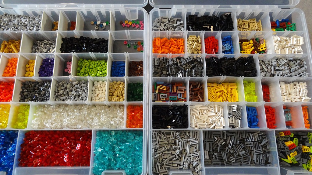 Learn Elasticsearch Sorting in 5 minutes - All things #search