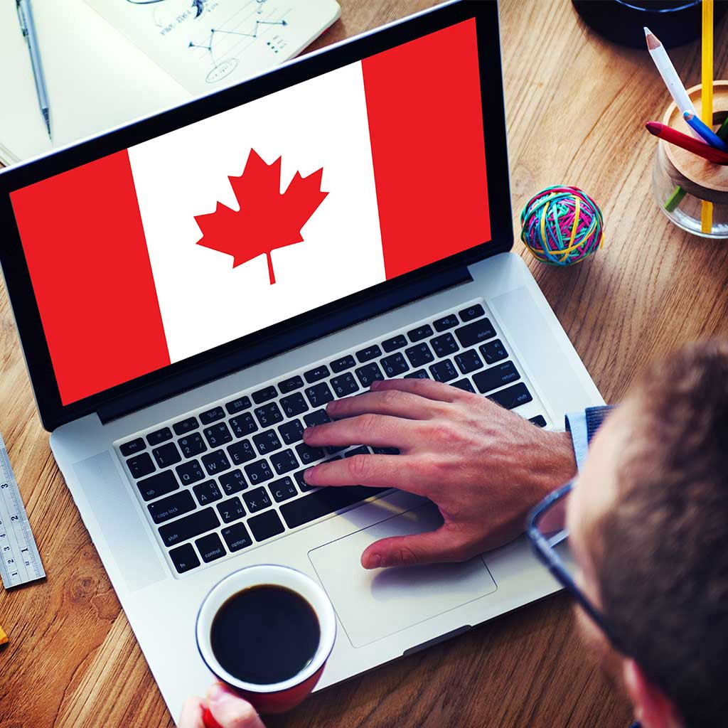 How to find out Canada Visa Application / File Number