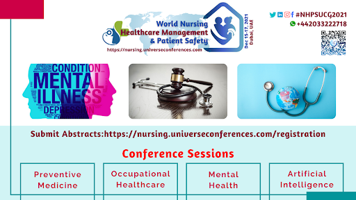 https://nursing.universeconferences.com/submit-abstract/