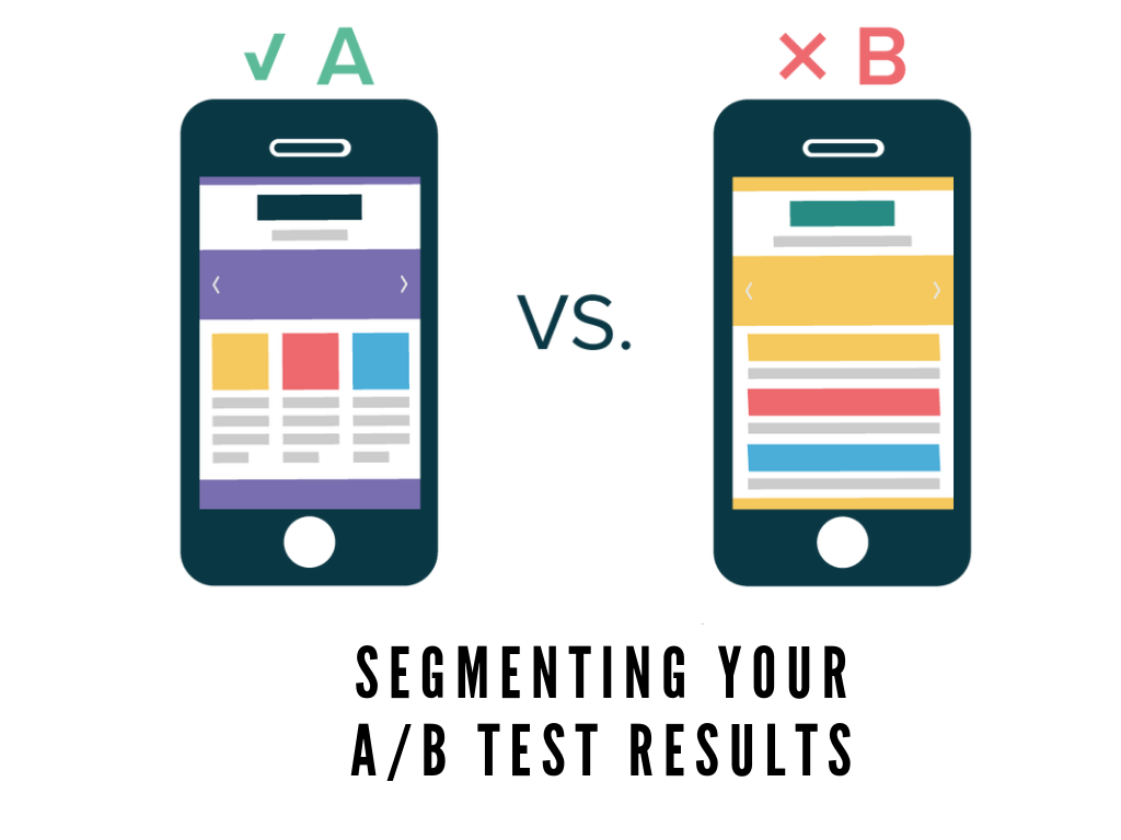 Are you Segmenting Your A/B Test Results? | by Rajat Harlalka | Product Coalition