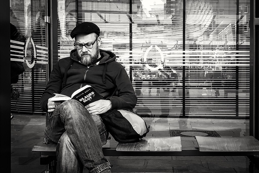 How To Read 100 Books In A Year Mission Org Medium