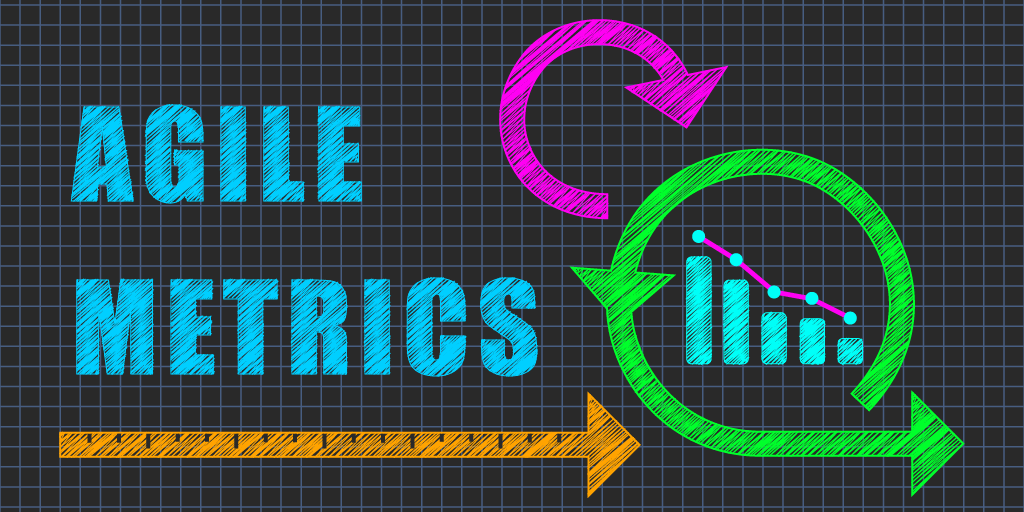 Agile Metrics Using Google Sheets - John DiFini - Medium