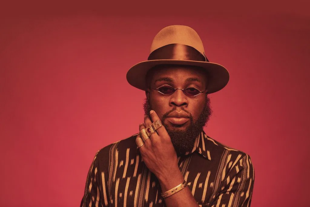 """No Long Talk"""": M.anifest is Valiant, Dazzling, and STILL VERY MUCH ..."""