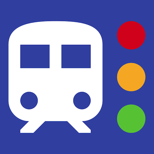 London Tube Status App — UI tests and going live - ProAndroidDev