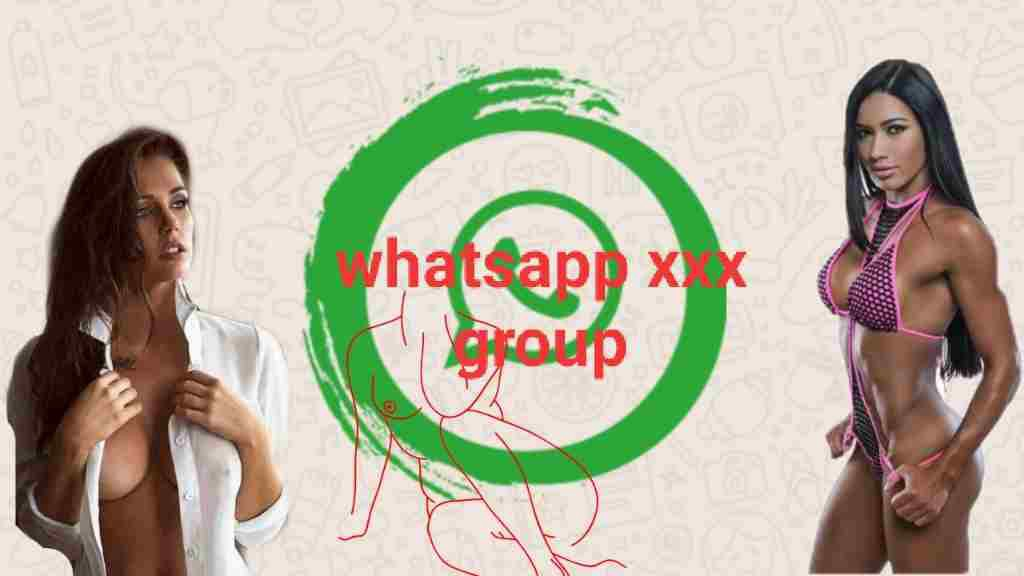 sex whatsapp group join , share whatsapp sex group | Medium